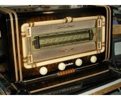 Gai Radio